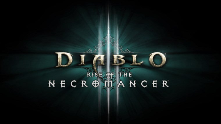 diablo-3-rise-of-the-necromancer-impressions