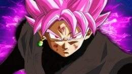 Dragon Ball Xenoverse 2 DLC Pack 3 Details Reveal New Characters