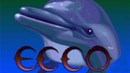 Could Ecco the Dolphin be Revived on Nintendo Switch?