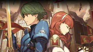 Fire Emblem Echoes gets Massive Limited Edition Release