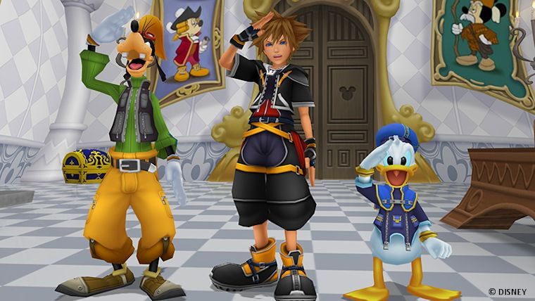 kingdom-hearts-hd-2
