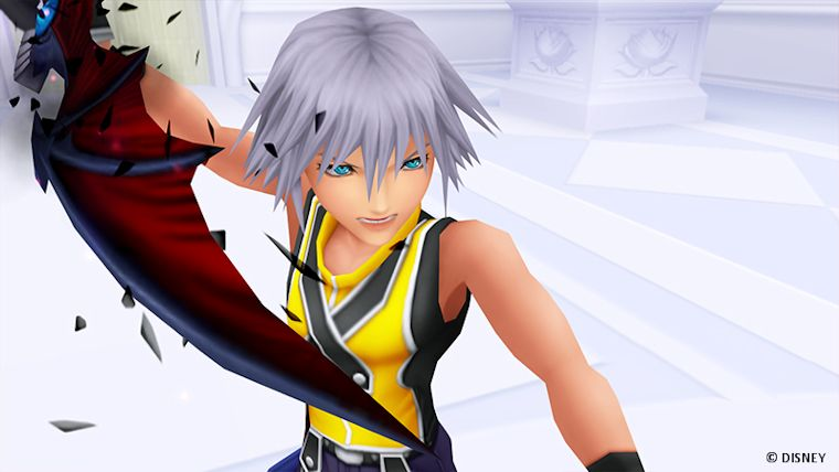 kingdom-hearts-hd-4