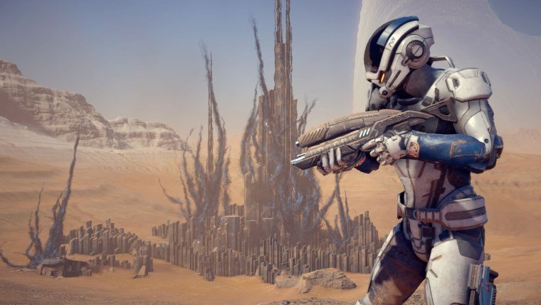 mass-effect-andromeda-how-to-change-weapons