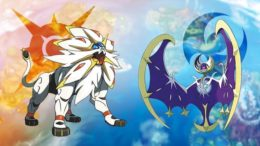 Thousands of Pokemon Sun and Moon Players Just Got Banned