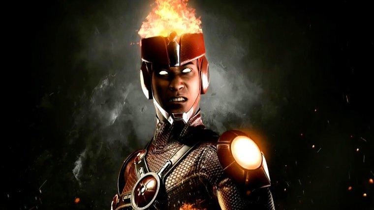 rsz_injustice-2-firestorm