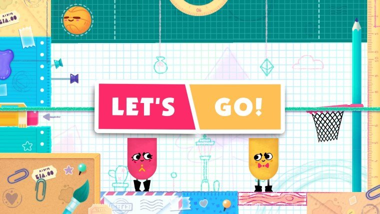 snipperclips-review1