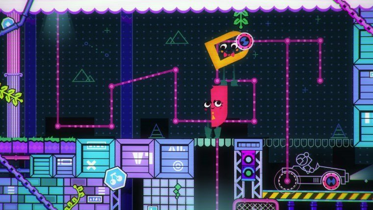 snipperclips-review2
