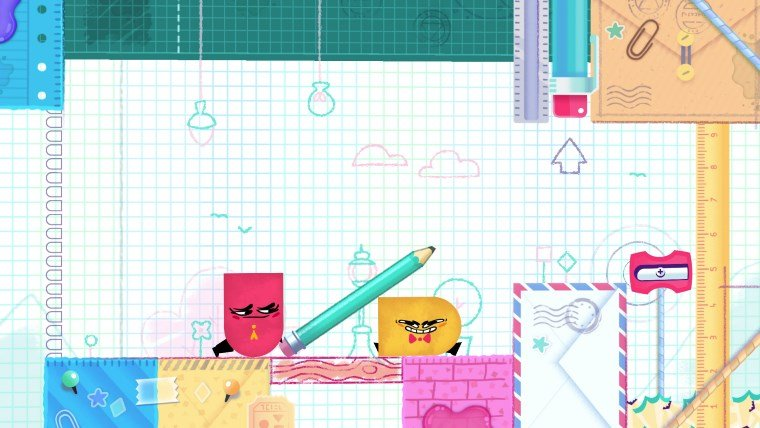 snipperclips-review3