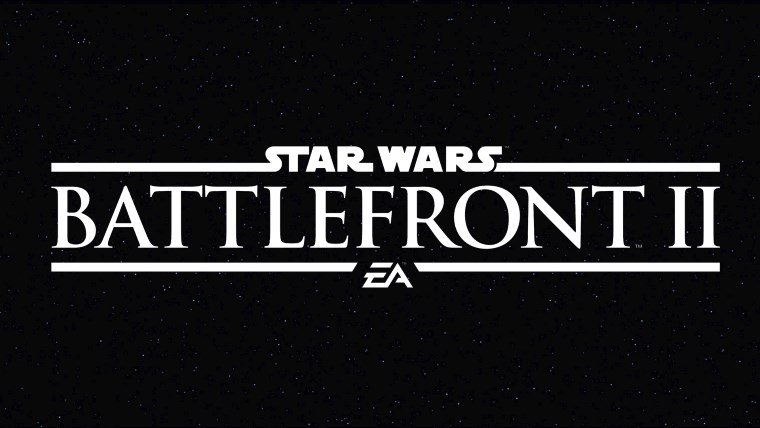 Star Wars: Battlefront 2 Teaser Hints at Single Player Story and PS4 Exclusives News  Star Wars: Battlefront Star Wars Battlefront 2 Star Wars