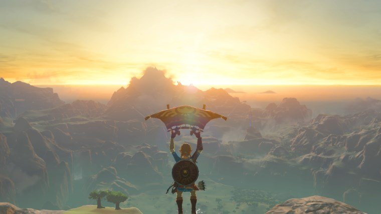 the-legend-of-zelda-breath-of-the-wild-review5
