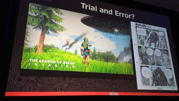 zelda-breath-of-the-wild-gdc-alien