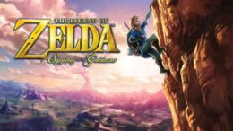 The Legend of Zelda: Symphony of the Goddesses Full 2017 Tour Dates and Locations Announced
