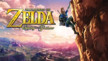 The Legend of Zelda: Symphony of the Goddesses Interview