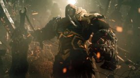 Darksiders Warmastered Edition Still Coming To Wii U; Release Date Revealed