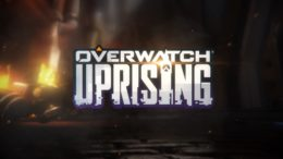 Overwatch Uprising Event Starts Today; Brings New PvE Mode, Skins & More