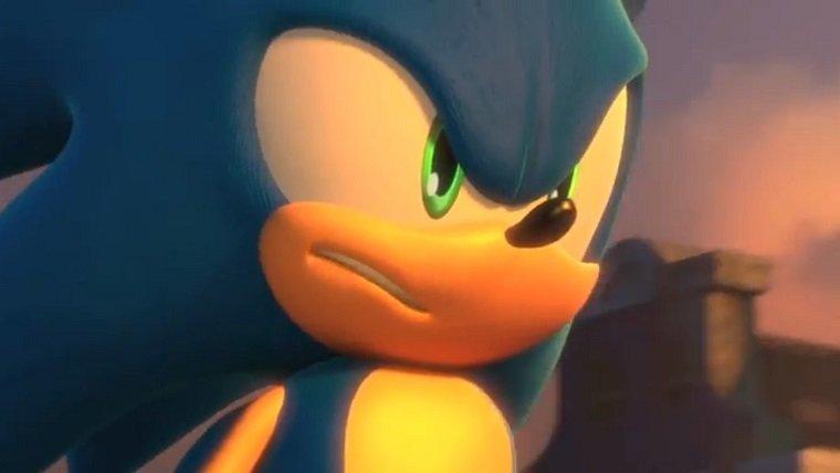 Sonic-2017-Sega