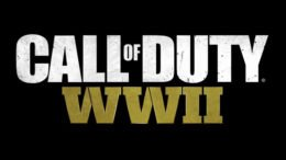 Call of Duty WW2 LiveStream Times & Where to Watch
