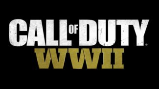 Call of Duty WW2 Will Receive Weapon Balance This Week
