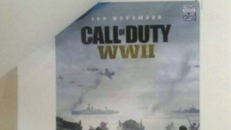 call-of-duty-ww2-release-date