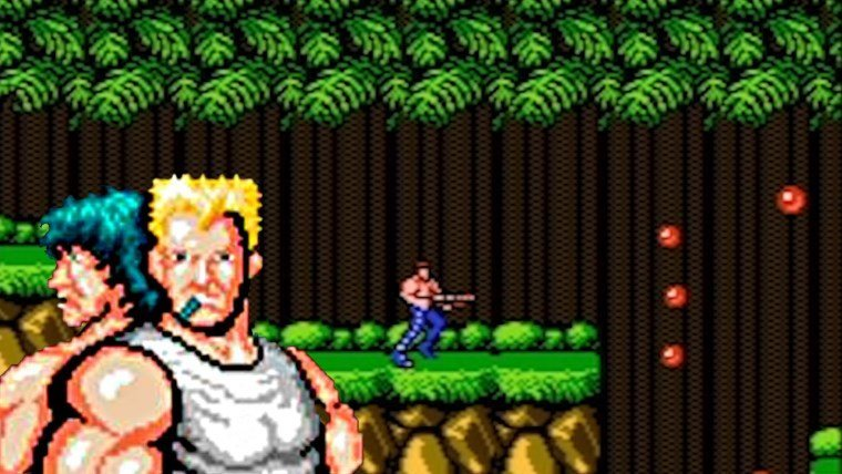 contra-xbox-one-backwards-compatibility