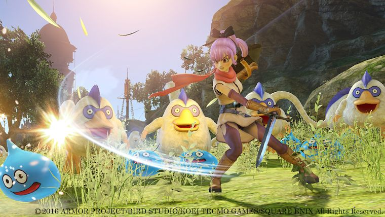 dragon-quest-heroes-2-1