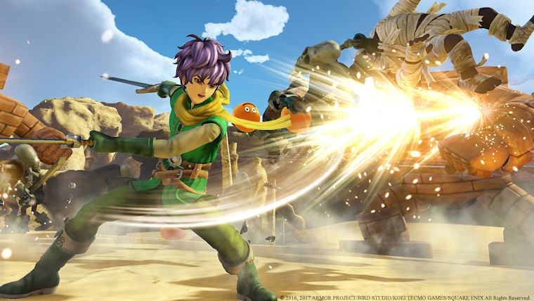 dragon-quest-heroes-2-4