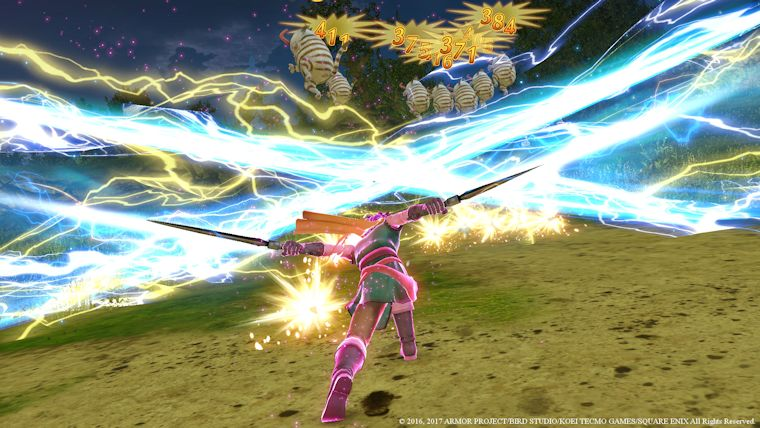 dragon-quest-heroes-5