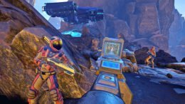 Farpoint Release Date Nears as Game Goes Gold