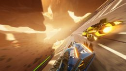Fast RMX Patch Update 1.2 Is Available Now