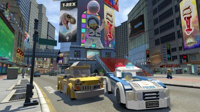 lego-city-undercover-1