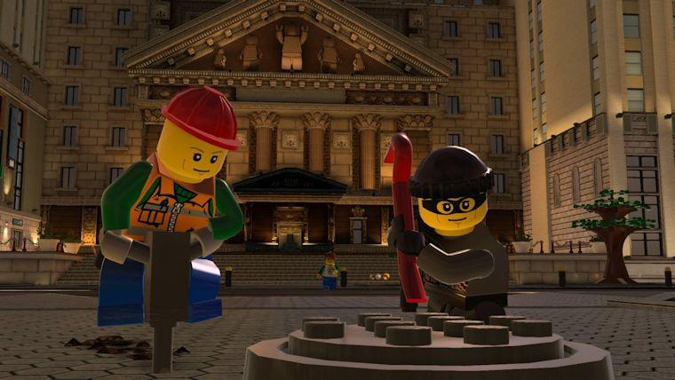 lego-city-undercover-2