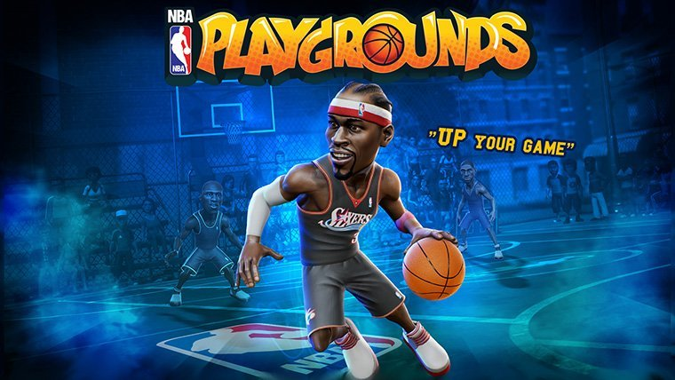 nba-playgrounds-roster