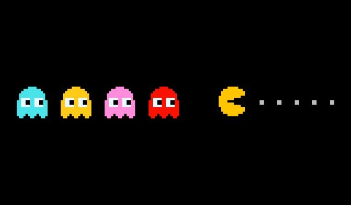 News  Pac-Man Championship Edition 2 Pac-Man 256 Ms. Pac-Man Bandai Namco