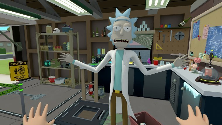 rick-and-morty-vr-review1