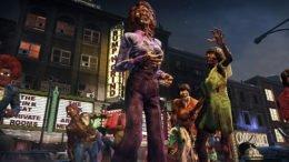 Call of Duty: Infinite Warfare Continuum DLC Detailed