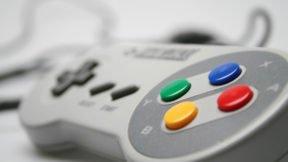 Nintendo May Launch Super Nintendo Mini According to Report