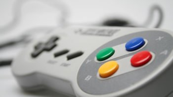 Nintendo May Launch Super Nintendo Mini According to Report