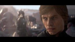 Full Star Wars Battlefront 2 Trailer Reveals More Story Details, Pre-Order Bonuses Revealed