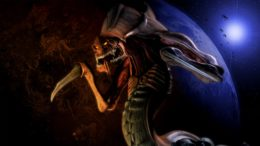 Starcraft & Brood War Expansion Are Now Free To Download
