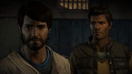 The Walking Dead: A New Frontier – Episode 4 'Thicker than Water' Review