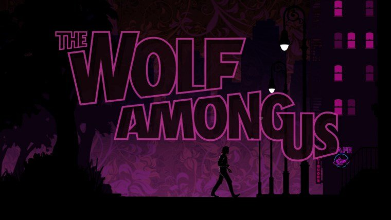 News  The Wolf Among Us The Walking Dead Telltale