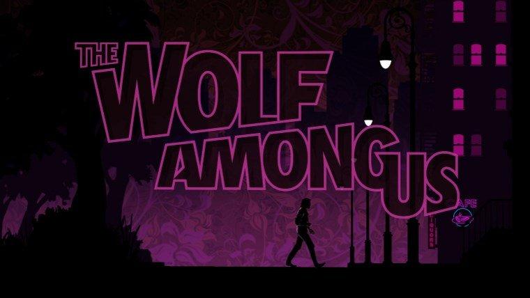 wolf-among-us-season-2