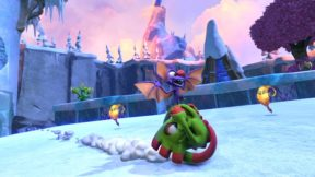 Yooka-Laylee Guide: What Are The Secret Achievements/Trophies?