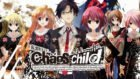 Visual Novel Chaos;Child Coming to PS4 and PSVita
