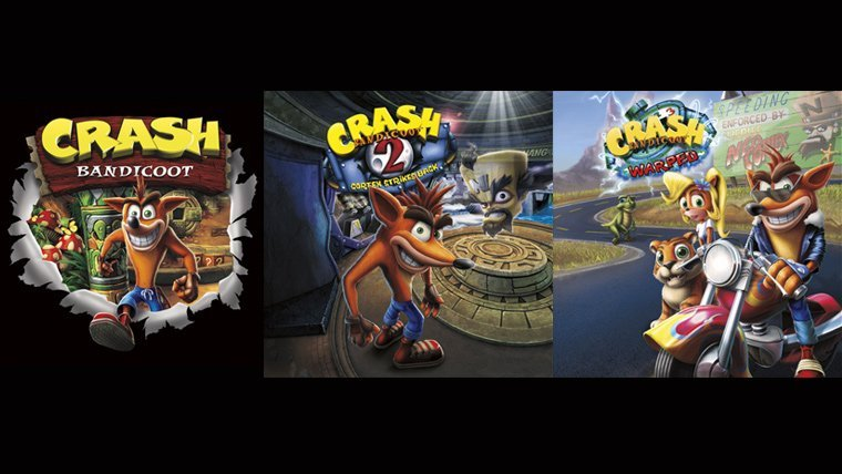 Crash-Bandicoot-Trilogy-art