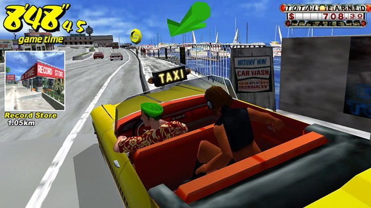 Crazy-Taxi-mobile