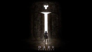 Dark Devotion Showcases Boss Battles In New Gameplay