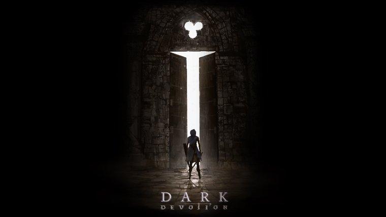 Dark-Devotion