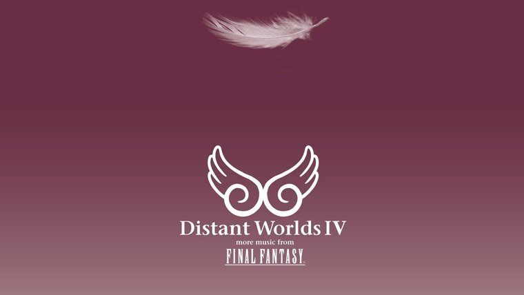 Distant-Worlds-IV-1