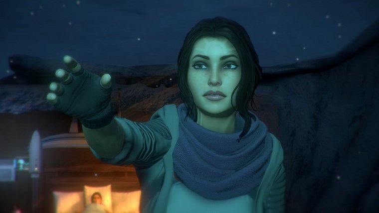 Dreamfall-Chapters-PS4-Xbox